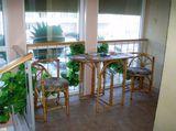 Салон Coconut, фото №6