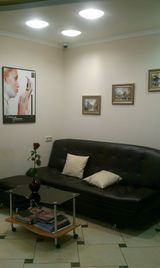Салон Лана, фото №2