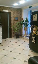 Салон Лана, фото №1