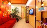 Салон L'orange, фото №1