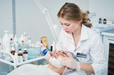 Салон Holyland Laboratories, фото №3