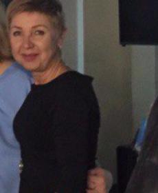 Лойко Светлана Леонидовна