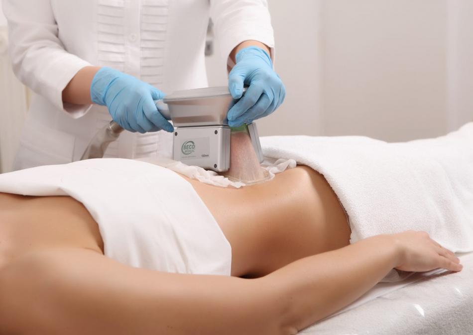 Интенсивная Процедура Для Похудения. Принципы выполнения процедур для похудения в домашних условиях